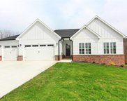 281 Hickory Creek  Lane, Jackson image