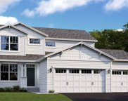 19291 Meadow View  Lane, Rogers image