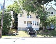 47 Monhagen  Avenue, Middletown image
