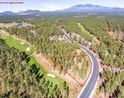 4315 Lariat Loop, Flagstaff image