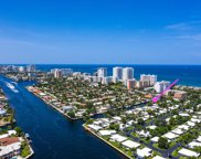 7 Sunset Lane, Lauderdale By The Sea image