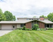 284 Ledgewood  Road, Watertown image