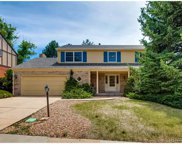 5983 South Florence Court, Englewood image