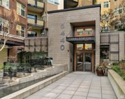 5440 Leary Ave NW Unit 108, Seattle image