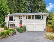 20218 78th Place NE, Kenmore image