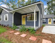 3643 BOONE PARK AVE, Jacksonville image