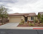 6150 Fox Creek Avenue, Las Vegas image