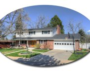 6176 South Rosewood Drive, Littleton image