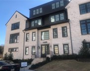 6432 Canopy Drive Unit 607, Sandy Springs image