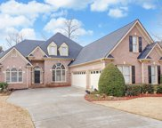 2002 Bakers Mill Rd, Dacula image