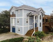 964 Sunset Crescent, Corolla image