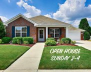5306 Frankford Drive, Owens Cross Roads image