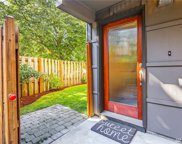 5940 California Ave SW Unit A, Seattle image