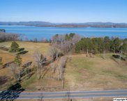 7345 County Road 67 Unit Tract 4, Langston image