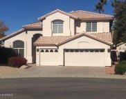 5926 W Via Del Sol Drive, Glendale image