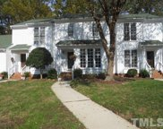 125 Pickett Lane, Cary image