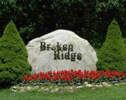 8095 Broken Ridge Unit Lot 25, Harbor Springs image