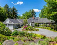 147 South Cove Road, New London image