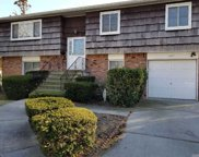 547 Central Ave, Bethpage image