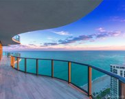 19575 Collins Ave Unit #29, Sunny Isles Beach image