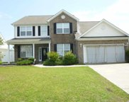 2537 Sugar Creek Ct, Myrtle Beach image
