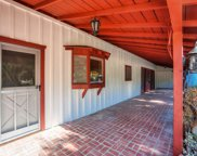 1 Rancho Rd, Carmel Valley image