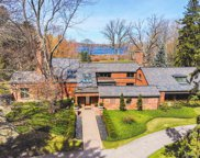3860 MYSTIC VALLEY, Bloomfield Twp image