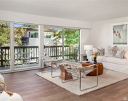 2500 81st Ave SE Unit 133, Mercer Island image