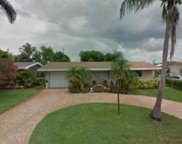 8511 Nw 15th St, Pembroke Pines image