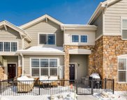 1823 South Buchanan Circle, Aurora image