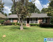21228 Michelle Dr, Lakeview image