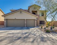 34015 N 24th Drive, Phoenix image