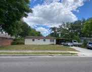 212 E Lake Brantley Drive, Longwood image