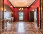 5857 Park Vista Circle, Fort Worth image