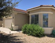 1668 S 169th Drive, Goodyear image