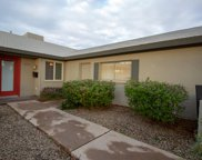 8602 E Plaza Avenue, Scottsdale image