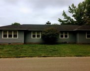 263 Routiers  Avenue, Indianapolis image