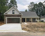685 Shaftesbury Ln., Conway image