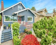 4713 37th Ave NE, Seattle image