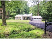 220 Chandler Road, Chadds Ford image