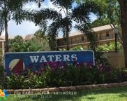 11453 NW 39th Ct Unit 312-2, Coral Springs image