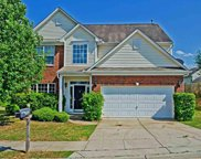 102 Welsford Court, Simpsonville image