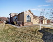3745 East 127th Way, Thornton image