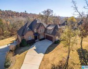 2027 Long Leaf Lake Cir, Helena image