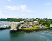 6535 Seaview Ave NW Unit 704B, Seattle image
