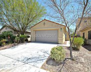 2817 DOWITCHER Avenue, North Las Vegas image