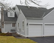 1 CABLE CT, Montville Twp. image