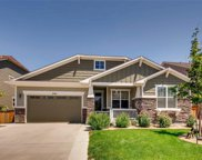 3361 East 143rd Drive, Thornton image