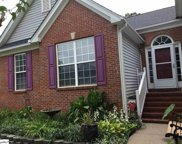 103 Northcliff Way, Greenville image