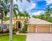 312 Windmill Palm Ave, Plantation image